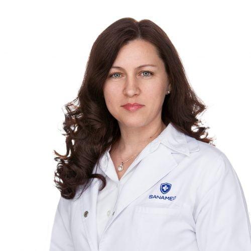 CAMELIA CLAUDIA HATEGAN
