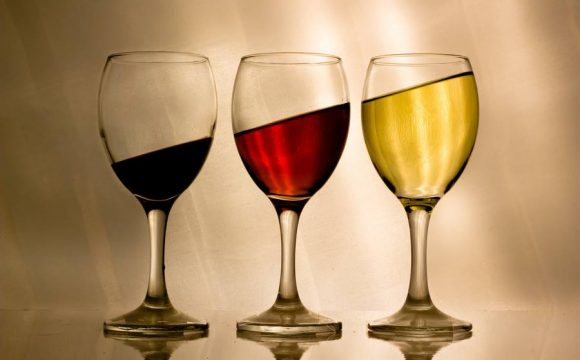 RISCURILE ASOCIATE CONSUMULUI DE ALCOOL ÎN DIABET
