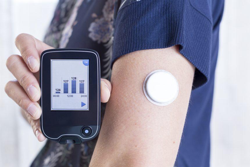 Utilizatorii de senzor de glicemie (CGMS) – risc de dezechilibru glicemic prin neadaptarea corectă a terapiei